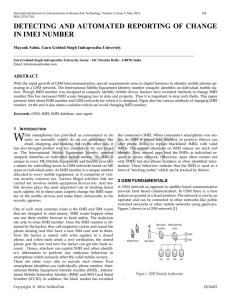 Asurion Documentation Process Instructions-DO