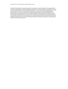 FireEye Network Threat Prevention Platform Data Sheet