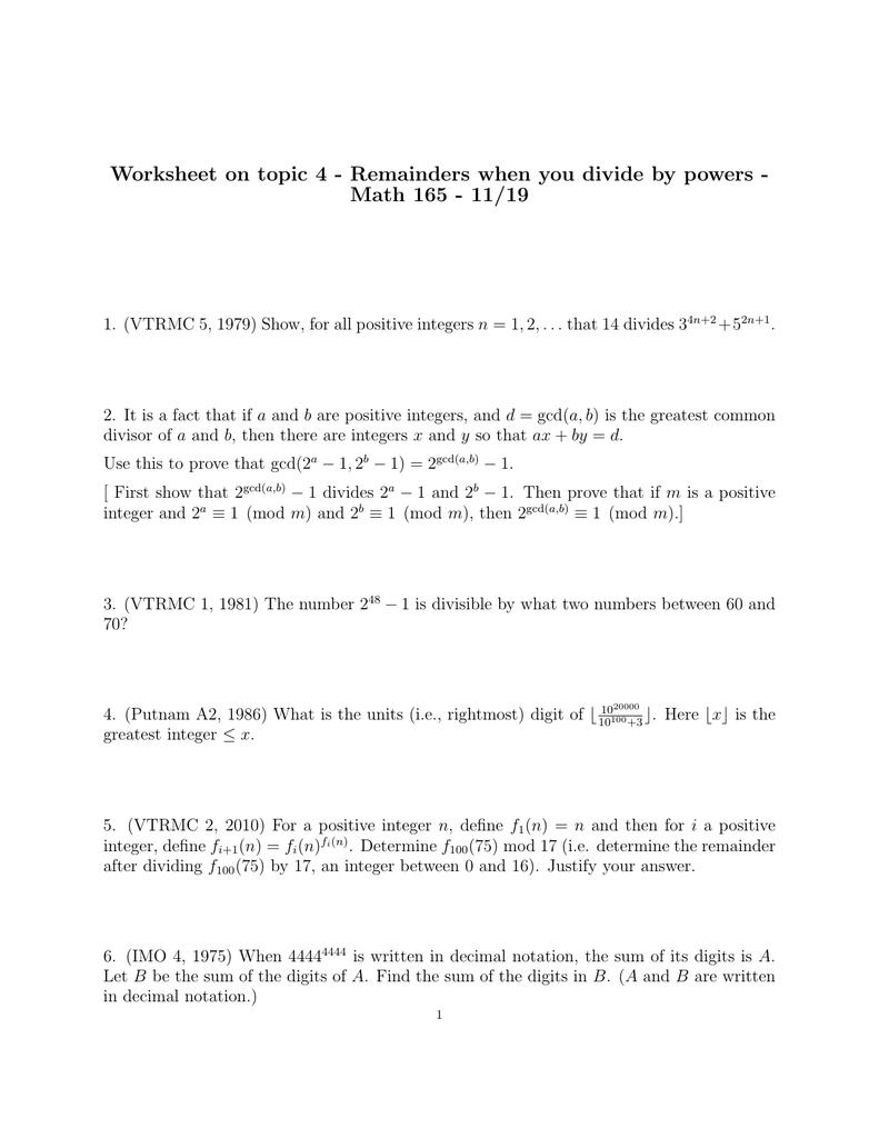 nt1230 lab 2 worksheet