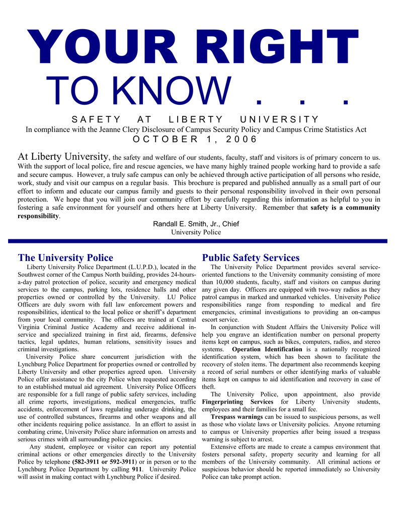 your right to know - HD791×1024