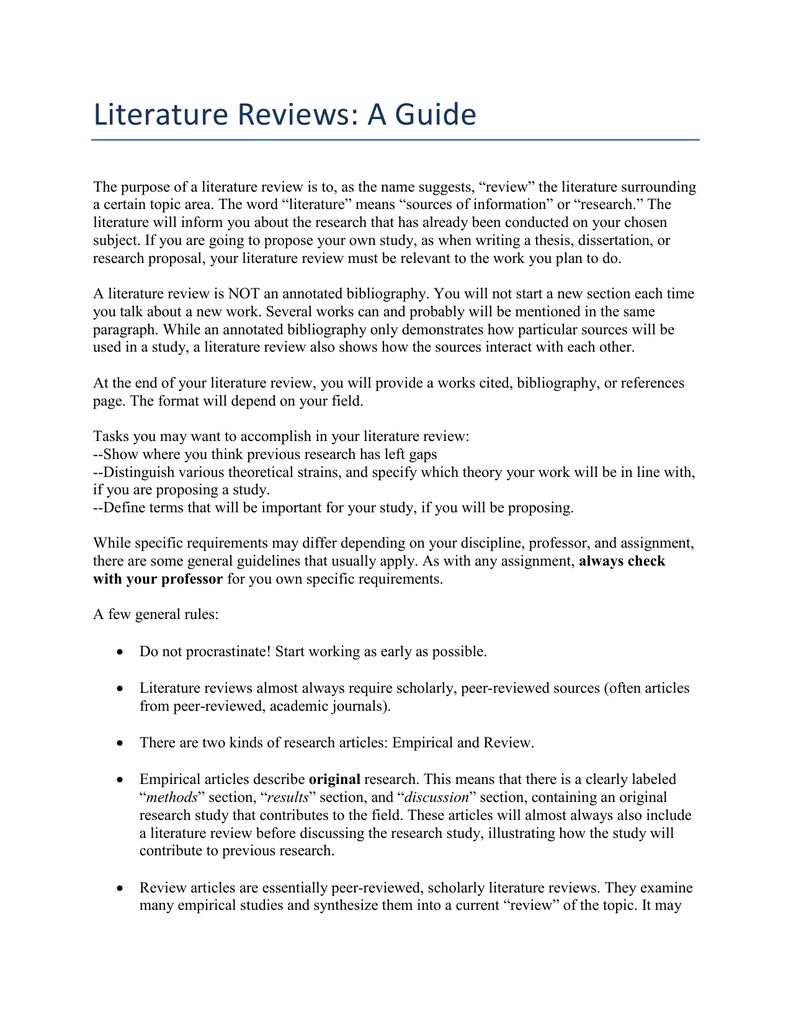 Art admissions essay
