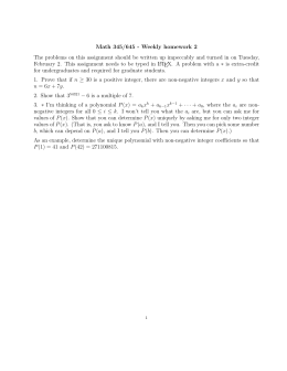 Printables Marbury V Madison Worksheet marbury v madison worksheet math 345645 weekly homework 2