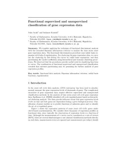 Euryarchaeota Classification Essay - image 11