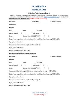 Document 14822717