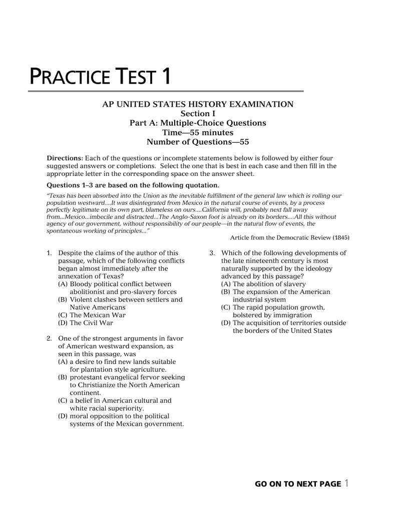 worksheet Westward Expansion Worksheets westward expansion essay history paper from jaden peck hist military expenditures of the federal government power of