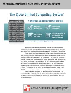 Cisco Ucs 6324 Fabric Interconnect Spec Sheet Anti Feixista