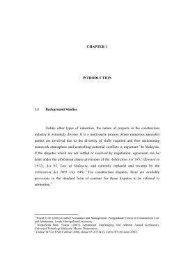 Dsp publication resume demodulator phd implement