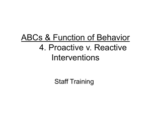 ABC Lesson 4 Slides ( Powerpoint)