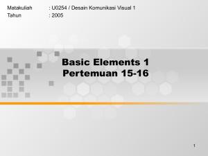 9600 Ide Essay Desain Komunikasi Visual HD Yang Bisa Anda Tiru