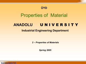 Lecture-2_Properties_of_Materials.ppt