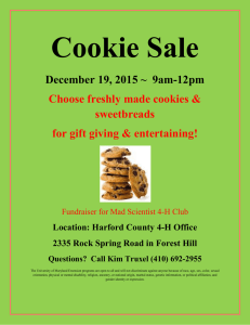 cookie walk flyer 15.docx