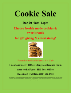 cookie walk flyer 14.docx