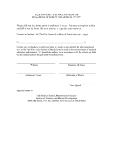 Please fill out this form, print it and mail it... and fill it out by hand. Be sure to keep...