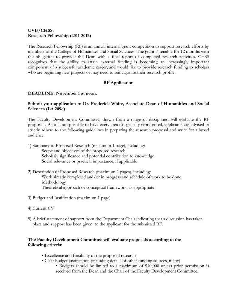 An Analytical Essay Should Dissertation Proposal Aims And Objectives Bullying Essay Thesis also How To Write A Proposal Essay Computer Science Essays