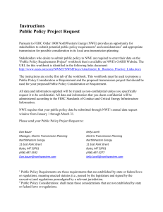 Instructions-Public_Policy_Project_Request Updated:2016-01-19 14:59 CS