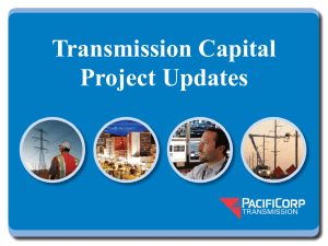 7_Capital Projects_PODLESNIK Updated:2015-08-06 15:28 CS
