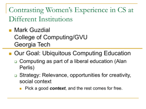 womens-experiences.ppt: uploaded 23 February 2005 at 9:30 pm