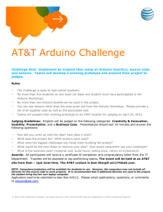 Arduino_Challenge_Guidelines_4_26_12a (2).docx: uploaded 24 April 2012 at 3:03 am