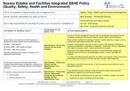 QSHE POLICY [DOC 120.00KB]