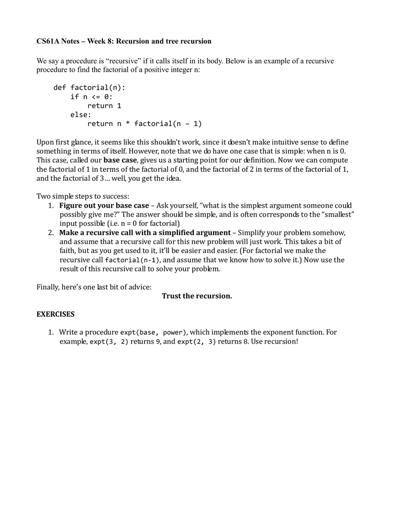 notes08_sp12 doc
