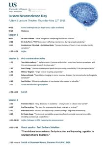SN Day 2016 programmeDRAFT [DOCX 563.85KB]