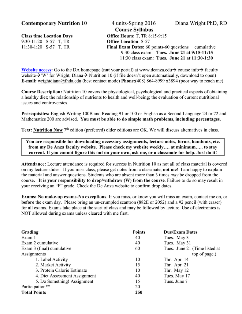 Florida Insurance License State Exam Information