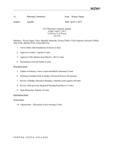 Planning Committee Agenda - April 5 2013.doc