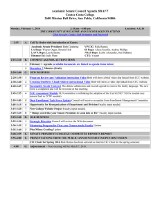 ASC Agenda 020116.doc 98KB Jan 28 2016 11:59:30 AM