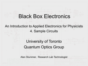 4. Black Box Electronics.ppt