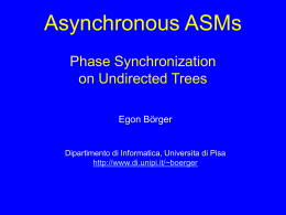 PhaseSynchronization.ppt
