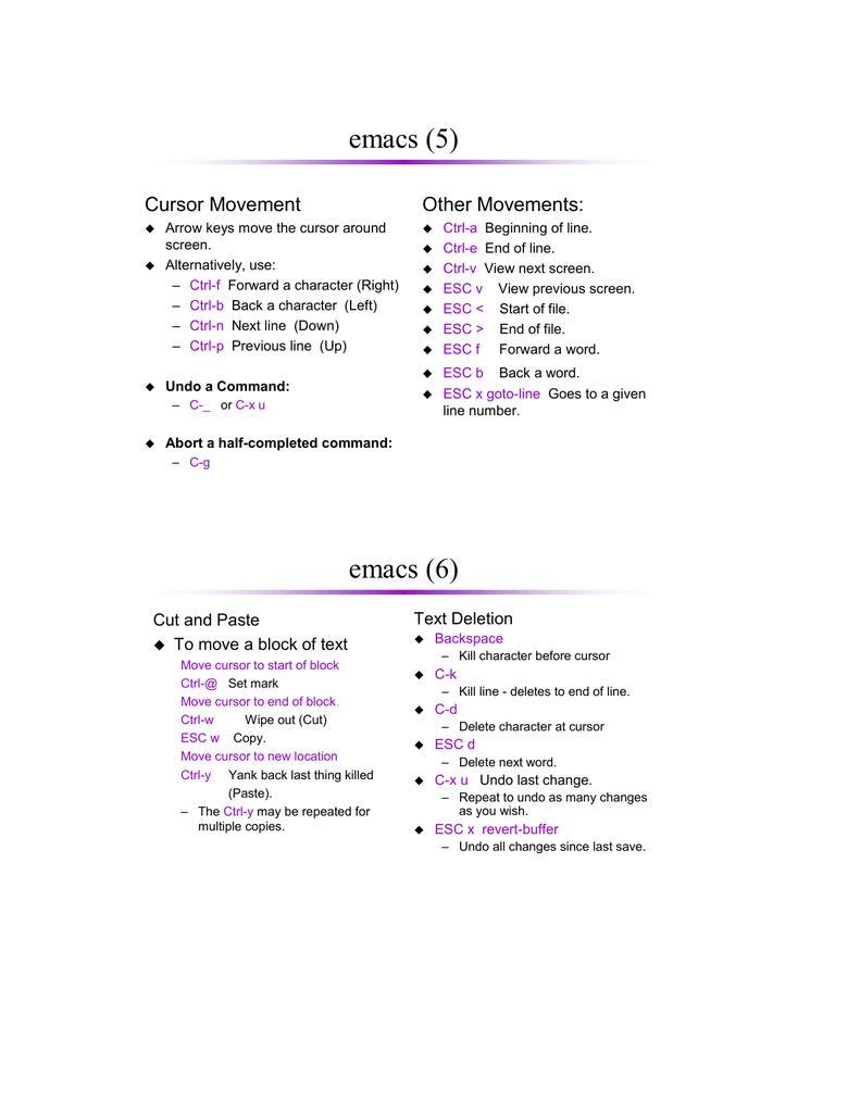 Tutorial Sheet 7 doc