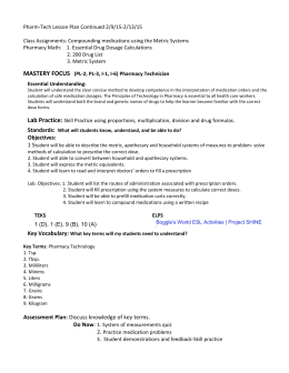 Printables Pharmacy Technician Math Worksheets pharmacy technician math worksheets hypeelite medical abbreviations and