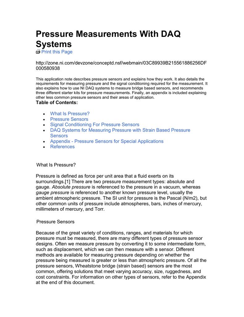 Pressure Measurements With Daq Systems Daytronic Lvdt Wiring Diagram 015091297 1 C5261d47d06bcc55b81ba14e5940c97a