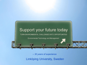 Support Your Future Today -