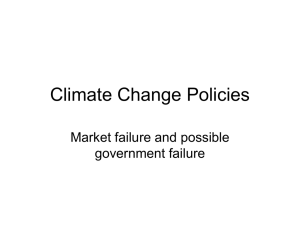 Climate_Change_Policies.ppt