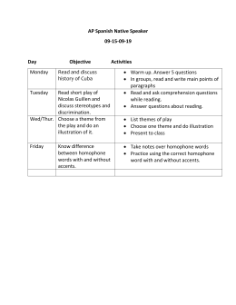 worksheet: Super Teacher Worksheets Homophones Clues. Super ...