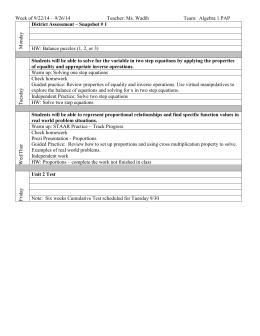 Multiply By Powers Of 10 Worksheet Pdf September  Worksheet Equations Word with U Worksheet Sep    Bohr Diagram Worksheet