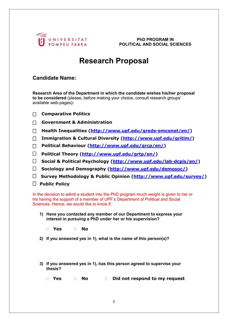 ResearchSpace/Manakin Repository
