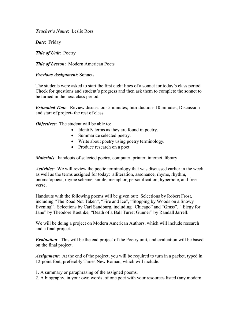 kibin persuasive essay