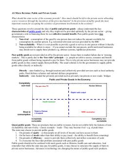 music term paper mcgill law