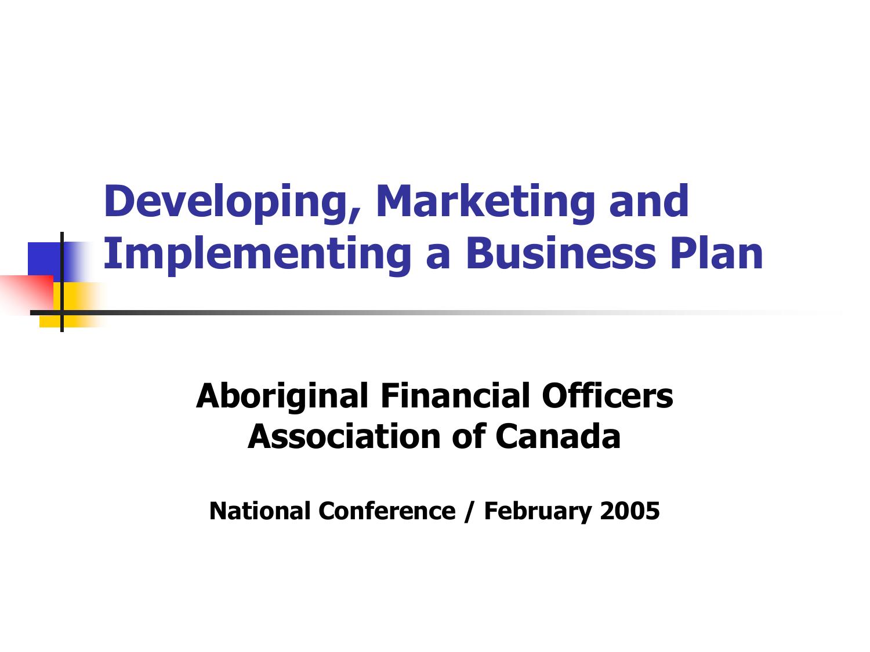aboriginal financial officers association - HD1024×768