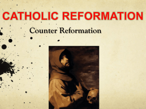 counter_reformation.pptx