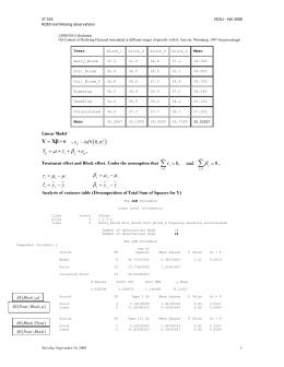 RBD_Subsampling_sep192008.doc