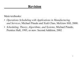 22_revision.ppt