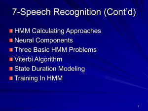ch5 (recognition principles).ppt