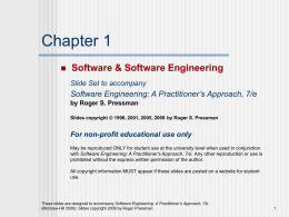 Chapter_01-editrd.ppt