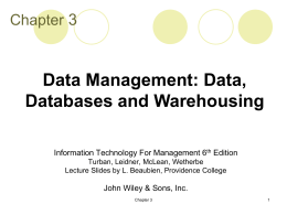 ch03_Data_Management_pert_6_dan_7.ppt