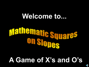 mathSquares.ppt