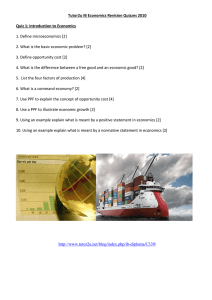 Tutor2u_IB_Economics_Revision_Quizzes_2010_(1).doc