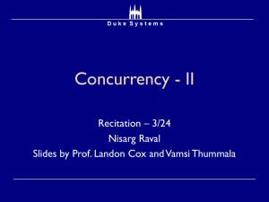 [recitation_concurrency_II.ppt]